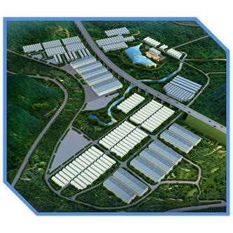 上善和农业科技
